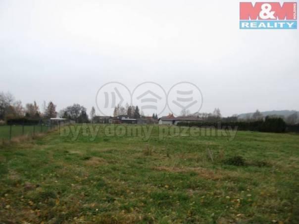 Prodej pozemku, Drmoul, foto 1 Reality, Pozemky | spěcháto.cz - bazar, inzerce