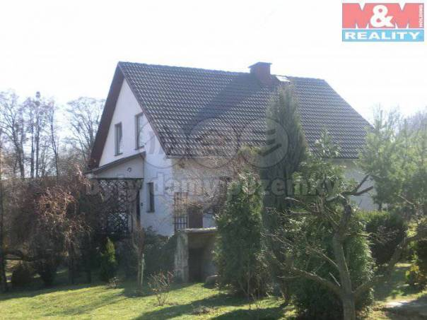Prodej domu, Sosnová, foto 1 Reality, Domy na prodej | spěcháto.cz - bazar, inzerce