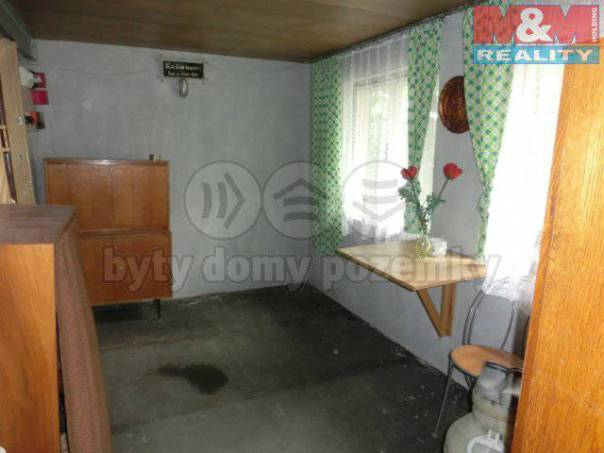Prodej domu, Jasenná, foto 1 Reality, Domy na prodej | spěcháto.cz - bazar, inzerce