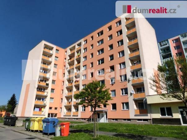 Prodej bytu 3+1, Lipník nad Bečvou, foto 1 Reality, Byty na prodej   spěcháto.cz - bazar, inzerce