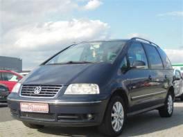 Volkswagen Sharan 1.9 TDi *AUTOKLIMA*ESP* , Auto – moto , Automobily  | spěcháto.cz - bazar, inzerce zdarma