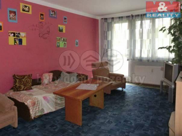 Prodej bytu 2+1, Jindřichův Hradec, foto 1 Reality, Byty na prodej | spěcháto.cz - bazar, inzerce