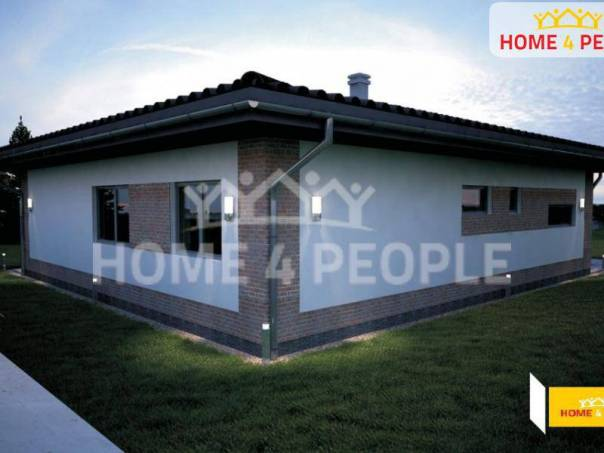 Prodej domu, Nítkovice, foto 1 Reality, Domy na prodej | spěcháto.cz - bazar, inzerce
