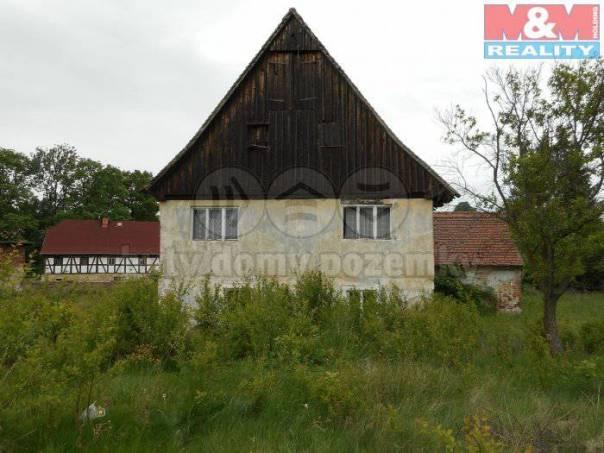 Prodej nebytového prostoru, Kunratice, foto 1 Reality, Nebytový prostor | spěcháto.cz - bazar, inzerce