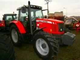 Massey Ferguson EA 5470 , Pracovní a zemědělské stroje, Zemědělské stroje  | spěcháto.cz - bazar, inzerce zdarma