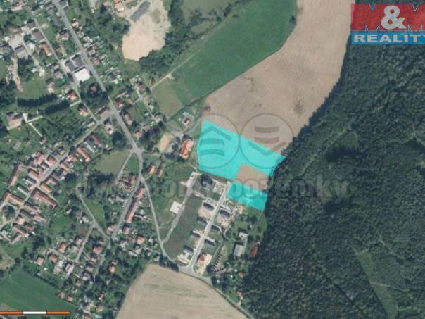 Prodej pozemku, Kařez, foto 1 Reality, Pozemky   spěcháto.cz - bazar, inzerce
