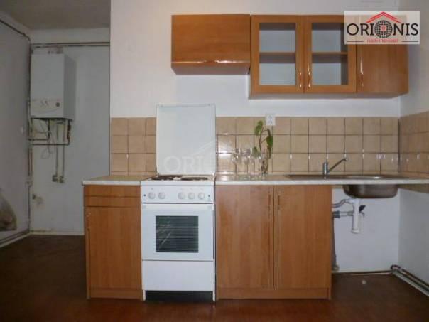 Pronájem bytu 1+1, Děčín - Děčín IX-Bynov, foto 1 Reality, Byty k pronájmu | spěcháto.cz - bazar, inzerce