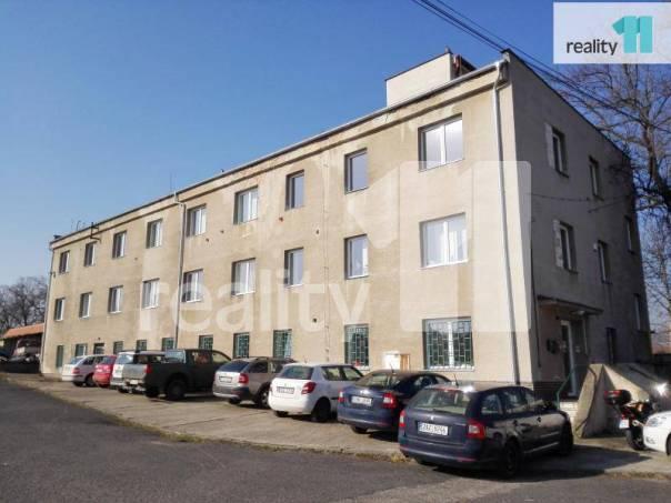 Pronájem kanceláře, Lovosice, foto 1 Reality, Kanceláře | spěcháto.cz - bazar, inzerce