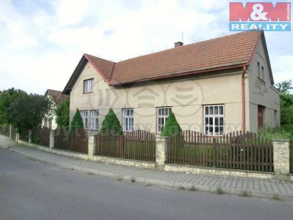Prodej domu, Radhošť, foto 1 Reality, Domy na prodej | spěcháto.cz - bazar, inzerce