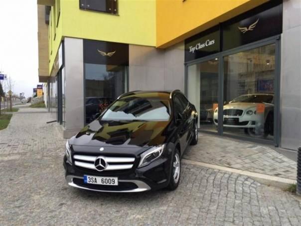 Mercedes-Benz  220 CDI 4M, foto 1 Auto – moto , Automobily | spěcháto.cz - bazar, inzerce zdarma