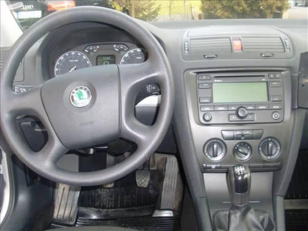 Škoda Octavia 1,9 odp.DPH TDI OCTAVIA COMBI  TDI CLASSIC, foto 1 Auto – moto , Automobily | spěcháto.cz - bazar, inzerce zdarma