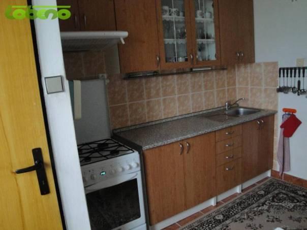 Prodej bytu 3+1, Olbramice, foto 1 Reality, Byty na prodej | spěcháto.cz - bazar, inzerce