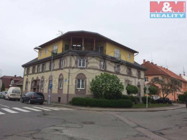Prodej bytu 2+1, Hradec Králové, foto 1 Reality, Byty na prodej | spěcháto.cz - bazar, inzerce