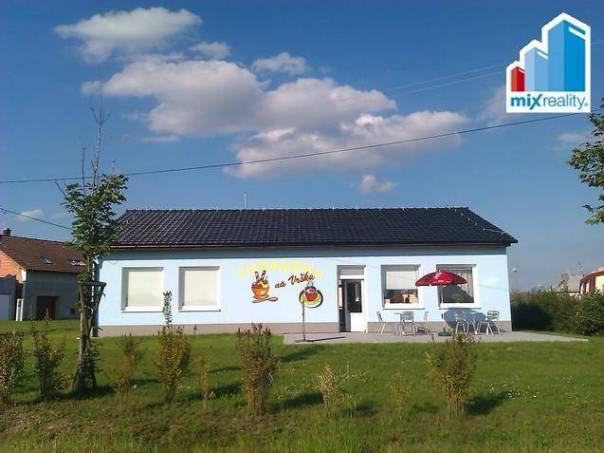 Pronájem nebytového prostoru, Tlučná, foto 1 Reality, Nebytový prostor | spěcháto.cz - bazar, inzerce