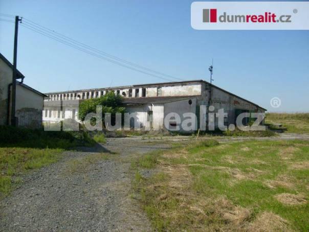 Prodej nebytového prostoru, Kujavy, foto 1 Reality, Nebytový prostor | spěcháto.cz - bazar, inzerce