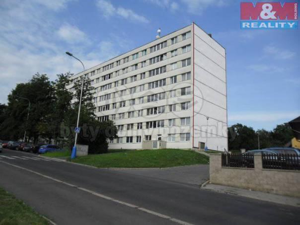 Pronájem bytu 3+1, Teplice, foto 1 Reality, Byty k pronájmu | spěcháto.cz - bazar, inzerce