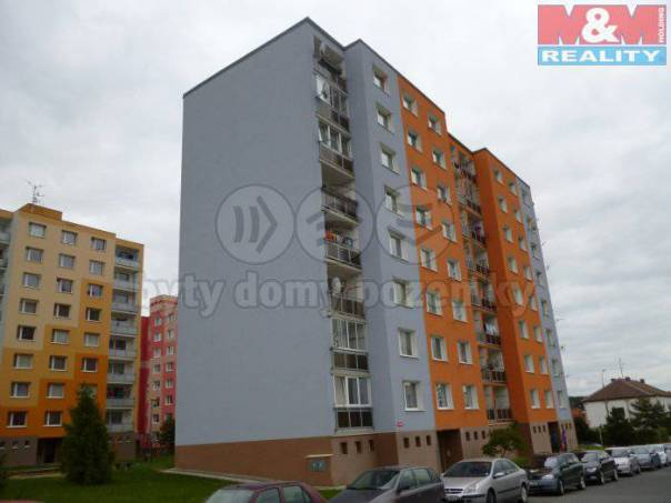 Prodej bytu 3+1, Horní Bříza, foto 1 Reality, Byty na prodej | spěcháto.cz - bazar, inzerce