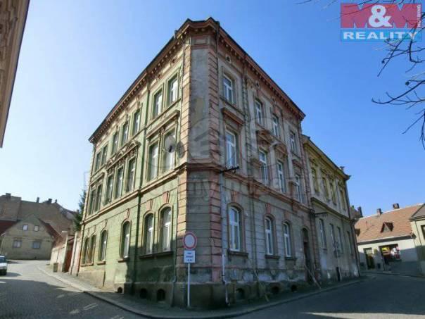 Prodej domu, Skuteč, foto 1 Reality, Domy na prodej | spěcháto.cz - bazar, inzerce