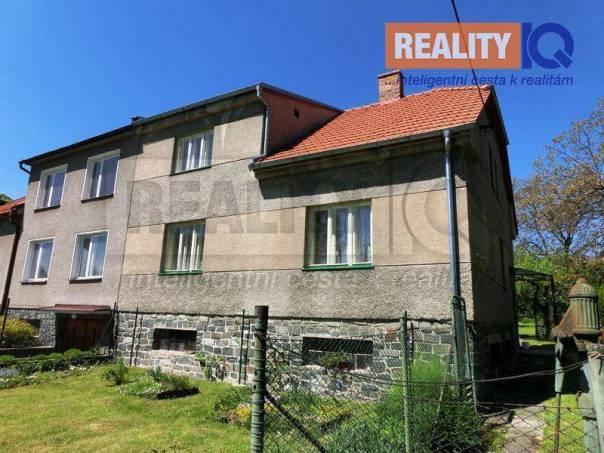 Prodej domu, Olomouc - Svatý Kopeček, foto 1 Reality, Domy na prodej | spěcháto.cz - bazar, inzerce