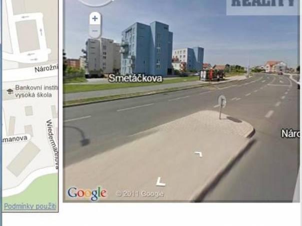Pronájem bytu 2+kk, Praha 13, foto 1 Reality, Byty k pronájmu | spěcháto.cz - bazar, inzerce