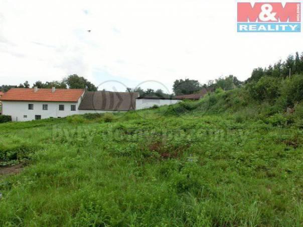 Prodej pozemku, Kyšice, foto 1 Reality, Pozemky | spěcháto.cz - bazar, inzerce
