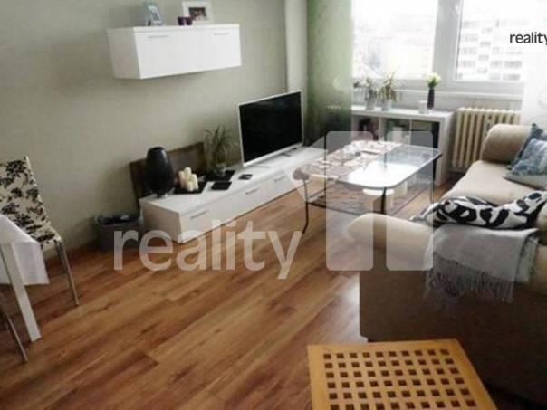 Prodej bytu 2+kk, Praha 10, foto 1 Reality, Byty na prodej | spěcháto.cz - bazar, inzerce