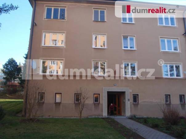 Prodej bytu 2+1, Zruč nad Sázavou, foto 1 Reality, Byty na prodej | spěcháto.cz - bazar, inzerce