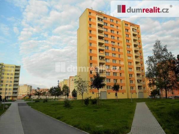 Prodej bytu 1+kk, České Budějovice, foto 1 Reality, Byty na prodej | spěcháto.cz - bazar, inzerce