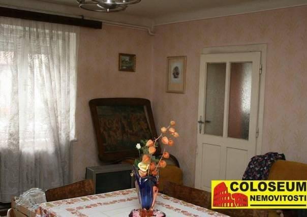 Prodej domu, Bučovice - Černčín, foto 1 Reality, Domy na prodej | spěcháto.cz - bazar, inzerce