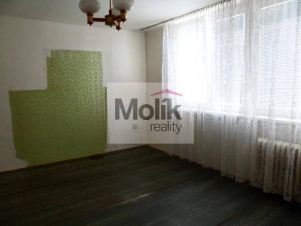 Prodej bytu 4+1, Meziboří, foto 1 Reality, Byty na prodej | spěcháto.cz - bazar, inzerce