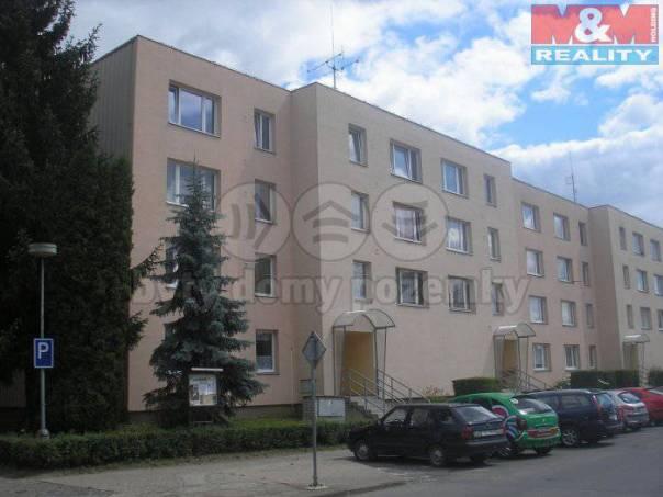 Pronájem bytu 1+1, Kutná Hora, foto 1 Reality, Byty k pronájmu | spěcháto.cz - bazar, inzerce