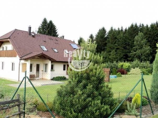 Prodej domu, Havlíčkův Brod - Květnov, foto 1 Reality, Domy na prodej | spěcháto.cz - bazar, inzerce