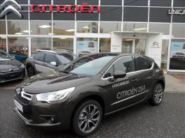 Citroën  2,0 HDI  SPORT