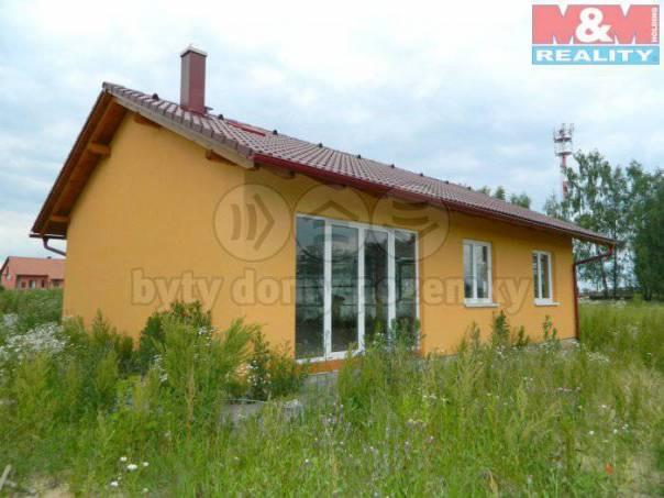 Prodej domu, Osice, foto 1 Reality, Domy na prodej   spěcháto.cz - bazar, inzerce