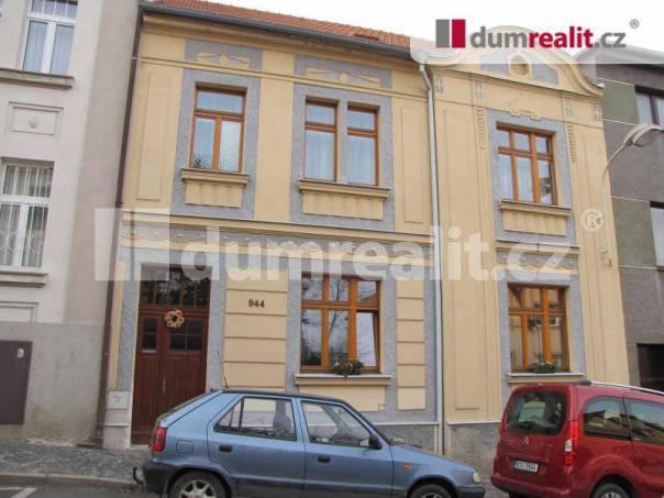 Prodej domu, Roudnice nad Labem, foto 1 Reality, Domy na prodej | spěcháto.cz - bazar, inzerce