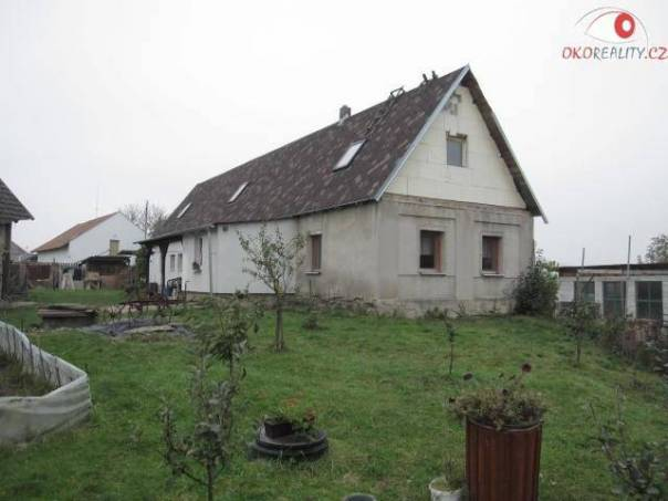 Prodej domu, Smilovice - Bratronice, foto 1 Reality, Domy na prodej | spěcháto.cz - bazar, inzerce