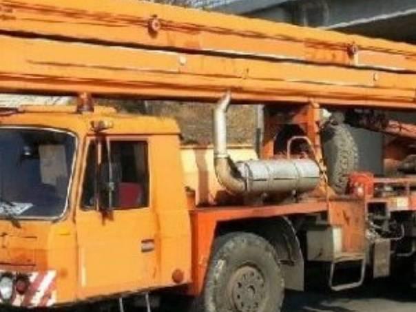 Tatra  , foto 1 Užitkové a nákladní vozy, Nad 7,5 t | spěcháto.cz - bazar, inzerce zdarma