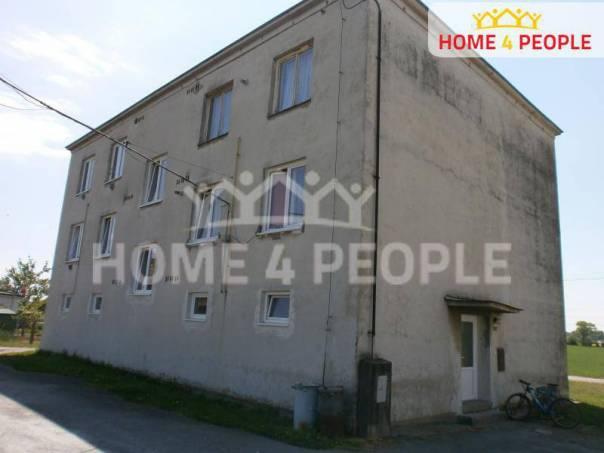 Prodej bytu 2+1, Pňovice, foto 1 Reality, Byty na prodej | spěcháto.cz - bazar, inzerce