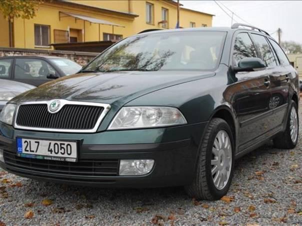Škoda Octavia 1,9   TDI/DSG/ELEGANCE/SERVISKA, foto 1 Auto – moto , Automobily | spěcháto.cz - bazar, inzerce zdarma