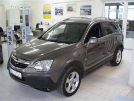 Opel Antara 2,0 CDTi Enjoy