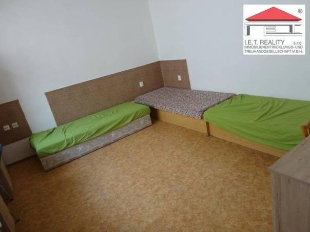 Pronájem bytu 1+1, Brno - Brno-střed, foto 1 Reality, Byty k pronájmu | spěcháto.cz - bazar, inzerce