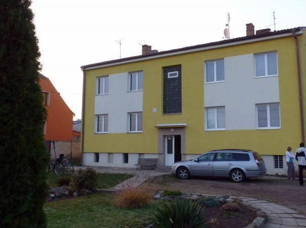 Pronájem bytu 3+1, Moravský Písek, foto 1 Reality, Byty k pronájmu | spěcháto.cz - bazar, inzerce