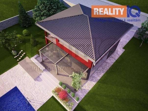 Prodej domu, Popice, foto 1 Reality, Domy na prodej | spěcháto.cz - bazar, inzerce