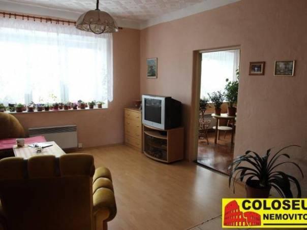 Prodej domu, Medlice, foto 1 Reality, Domy na prodej | spěcháto.cz - bazar, inzerce