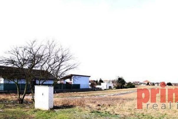 Prodej pozemku, Libiš, foto 1 Reality, Pozemky | spěcháto.cz - bazar, inzerce