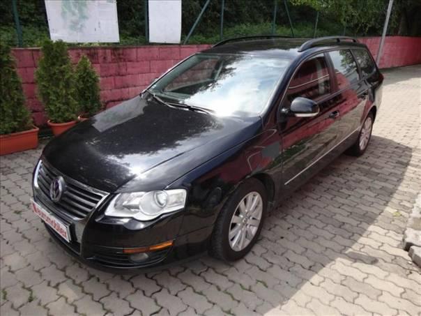 Mercedes-Benz Třída CLS 5.5  V8, foto 1 Auto – moto , Automobily | spěcháto.cz - bazar, inzerce zdarma