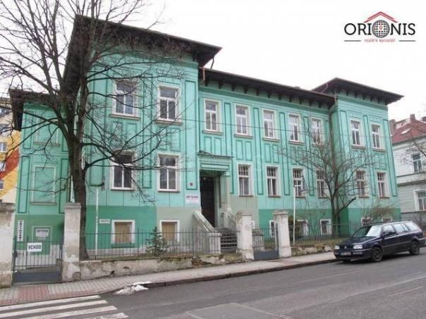 Prodej domu Ostatní, Kadaň, foto 1 Reality, Domy na prodej | spěcháto.cz - bazar, inzerce