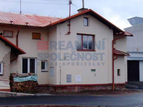 Prodej domu, Stará Paka, foto 1 Reality, Domy na prodej | spěcháto.cz - bazar, inzerce