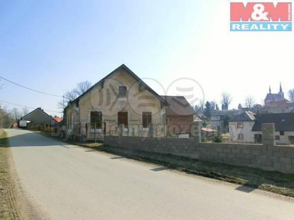 Prodej domu, Herálec, foto 1 Reality, Domy na prodej | spěcháto.cz - bazar, inzerce