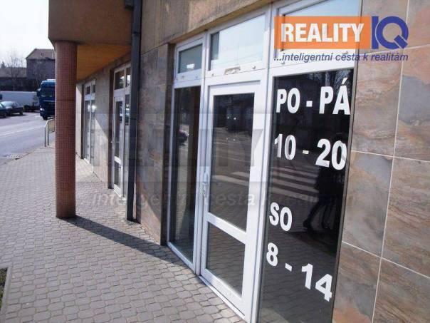 Pronájem nebytového prostoru, Horoměřice, foto 1 Reality, Nebytový prostor | spěcháto.cz - bazar, inzerce